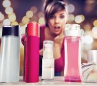 Choisir un parfum demande reflexion