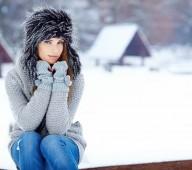 Sport d'hiver bien trop cher !