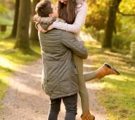 L'amour, et le bonheur