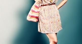 Etre blogueuse mode c'est quoi au juste ?