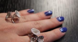 Acheter un bijou diamant en ligne
