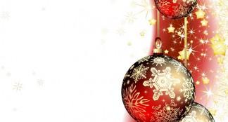 Déco de Noël : Le top des tendances