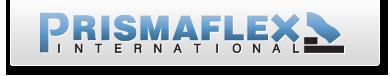 Logo du site  http://prismaflex.com