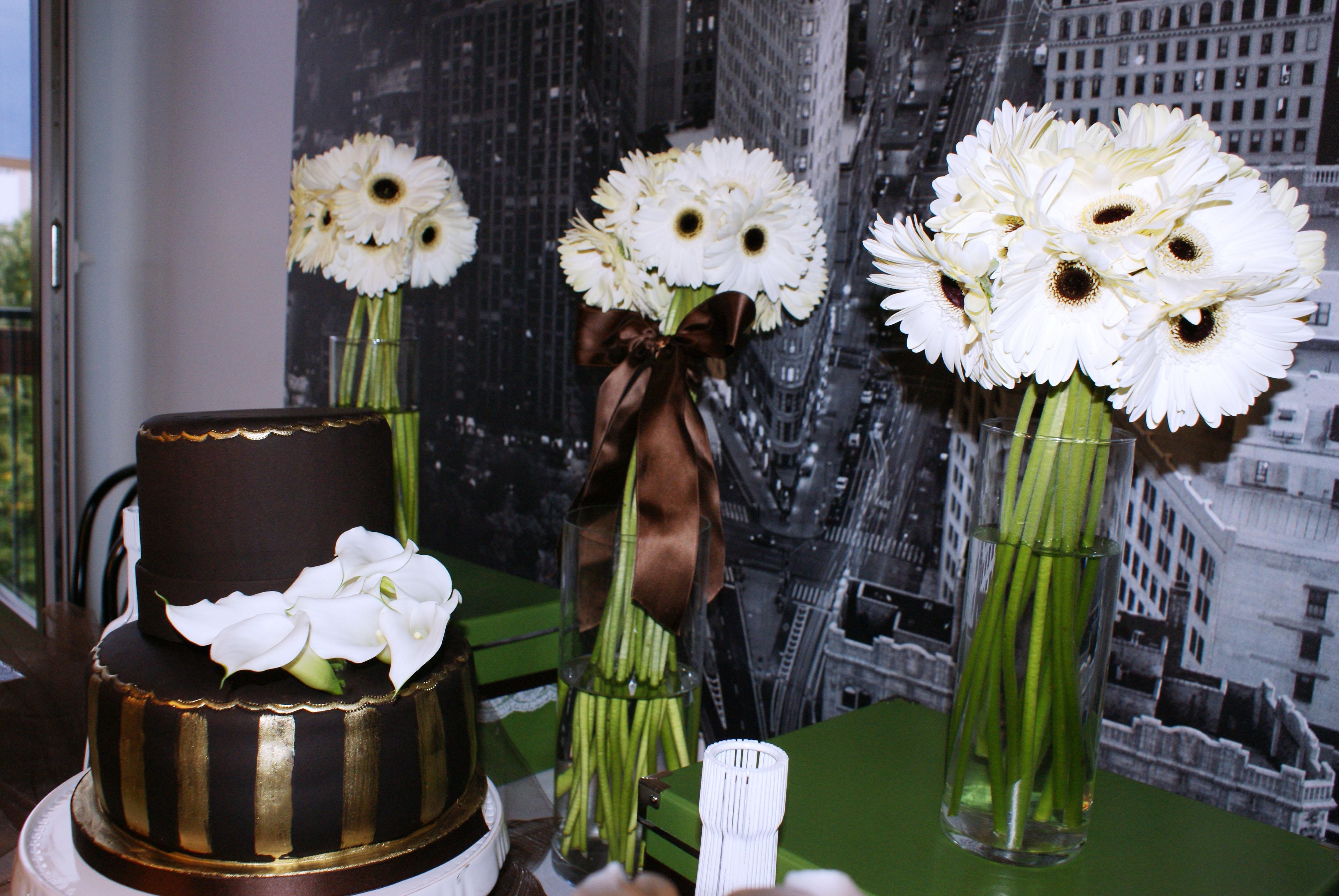 Id e anniversaire 30 ans le plus beau des cadeaux for Dans 30 ans plus de chocolat