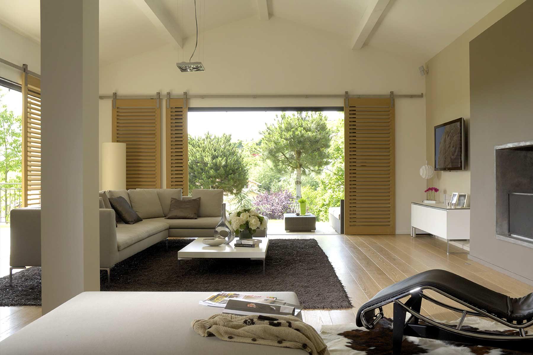 Decoratrice maison a vendre good le nouveau dcoration port grimaud with decoratrice maison a - Maison a vendre emmanuelle ...