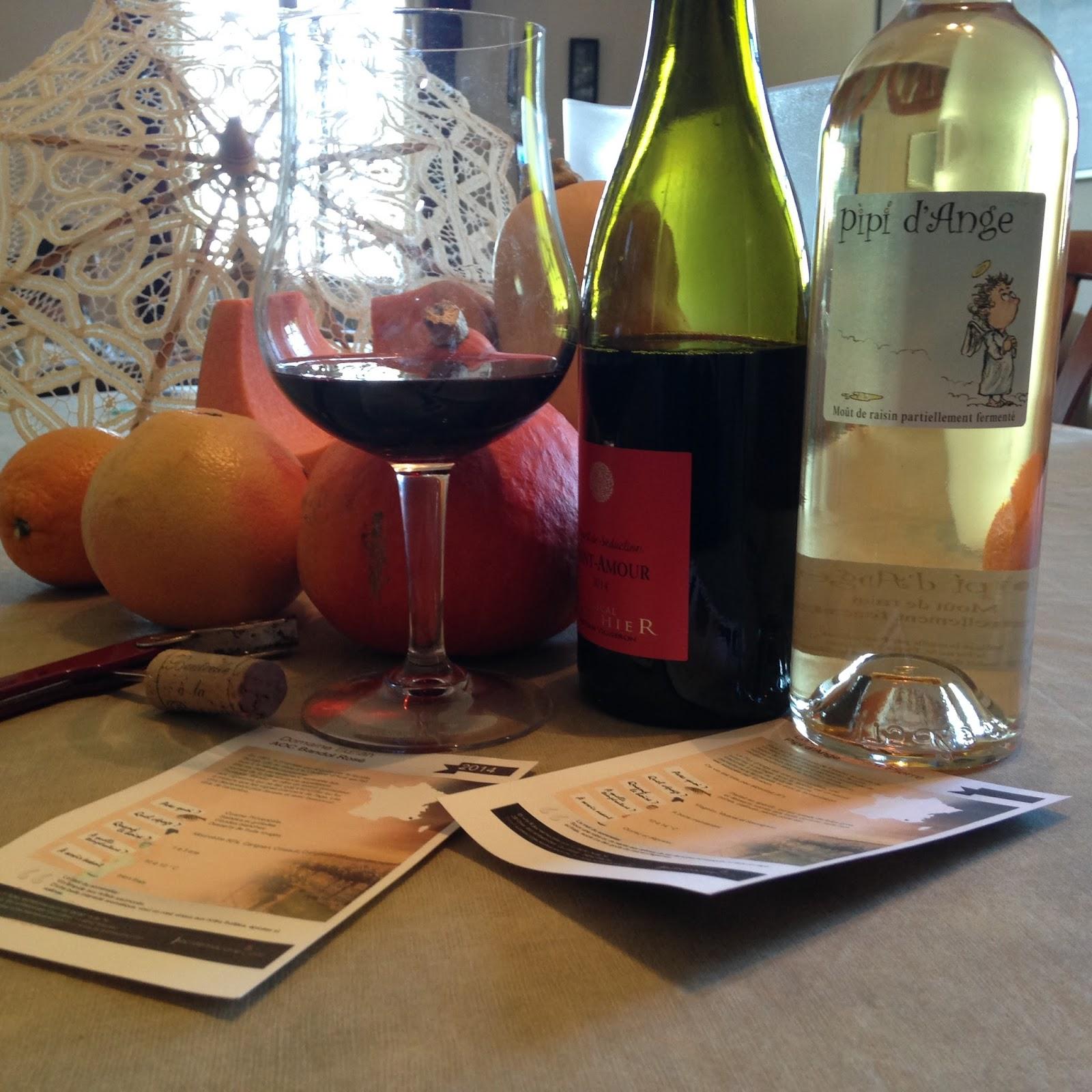 Choisissez le cadeau parfait avec offrir-du-vin.fr