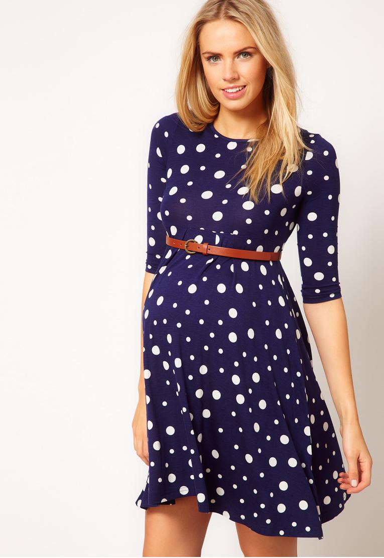 Vetements femmes j 39 achete peu cher en ligne - Changer sa garde robe femme ...