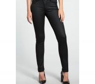 Jean-femme.global, trouver les jeans idéals