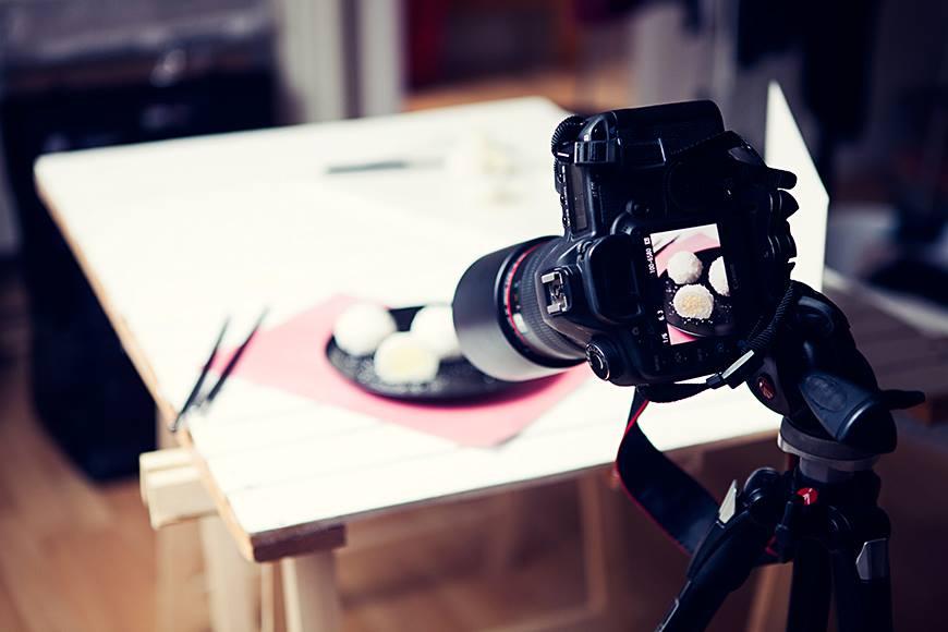 J'ai décroché mon premier job grâce à formation-photographie.eu