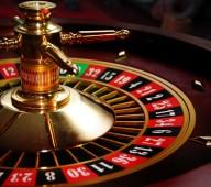 L'occasion de vous améliorer au poker : casino-en-ligne.site