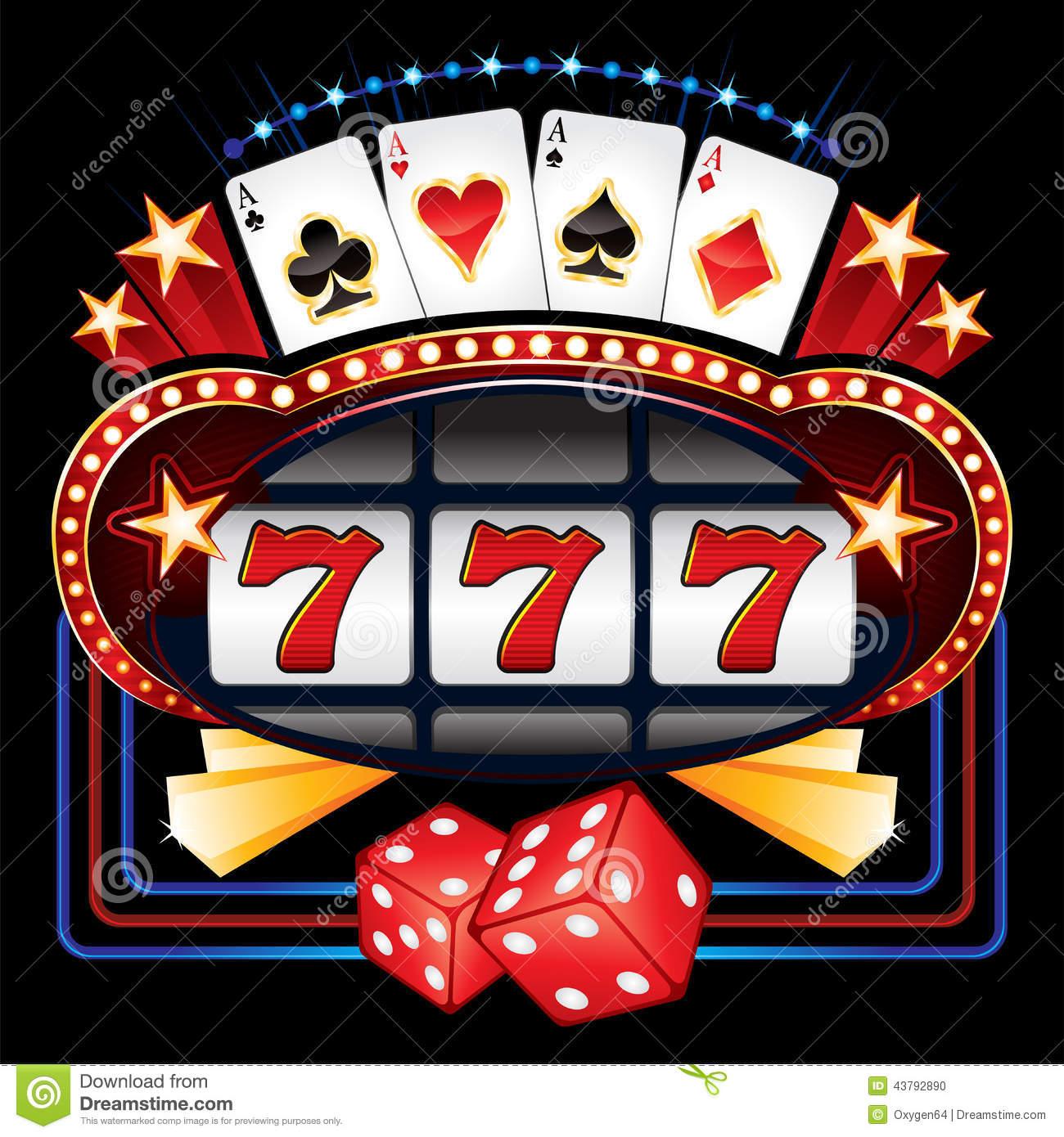 S'adonner aux jeux de casino avec edencasino.fr