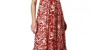 Bien choisir sa robe en ligne