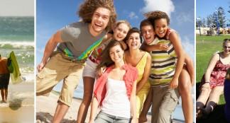Exercer divers métiers grâce à sejourslinguistique.info