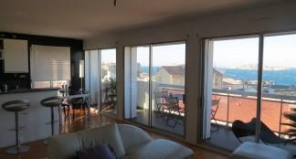Les atouts d'une location appartement Strasbourg