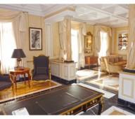 Achat appartement Bordeaux, opter pour une meilleur agence