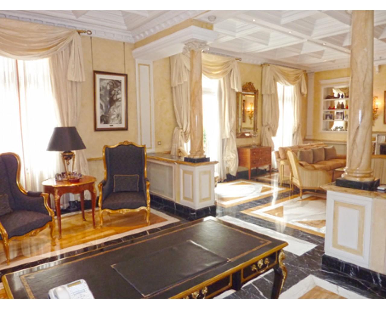 Je conseille l achat appartement bordeaux for Vente appartement sur bordeaux