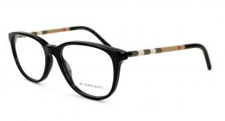 Quels critères pour de belles lunettes ?