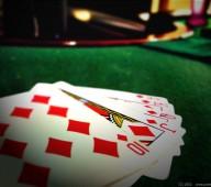 Casino online français : est-ce sûr ?