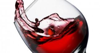 Vin Saint Julien pour assouvir les papilles