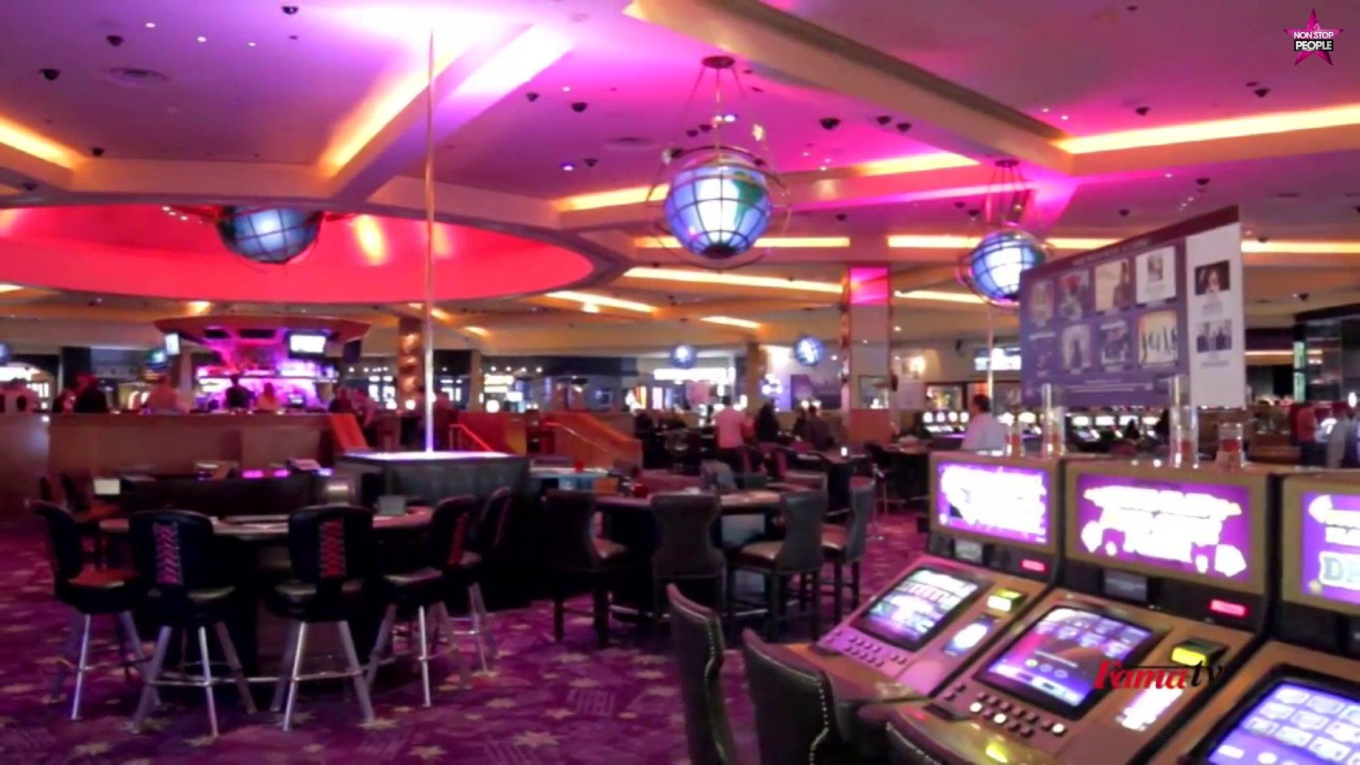Jeux casino : tous les avantages à jouer en ligne