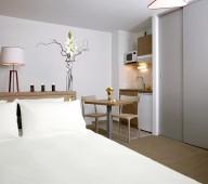Location appartement Clermont Ferrand : économisez !
