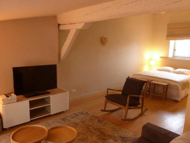 Location maison bordeaux trouvez votre bonheur - Location appartement meuble bordeaux ...