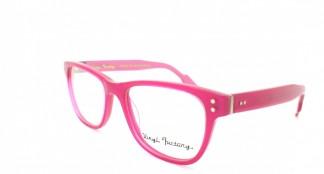 Offrir à son enfant des lunettes appropriées