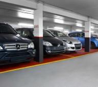 Location parking, un choix plus avantageux