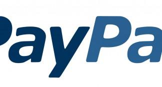 Comment payer avec paypal sans carte bancaire ?