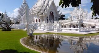 Laos, je fais un voyage inoubliable