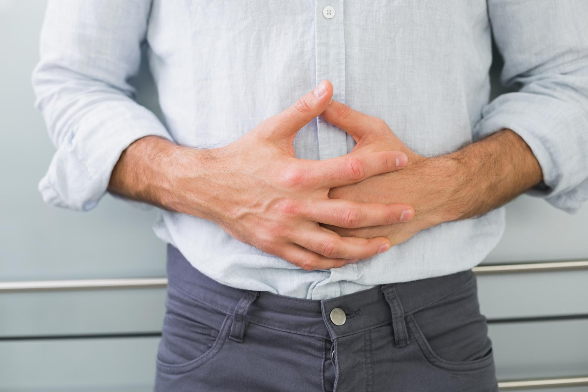 maladie de crohn je vous explique quels sont les sympt mes de la maladie. Black Bedroom Furniture Sets. Home Design Ideas