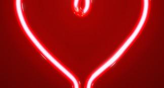 Citation amour : de belles phrases à dire à la personne que vous aimez