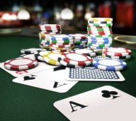 Casino en ligne : la solution pour devenir riche