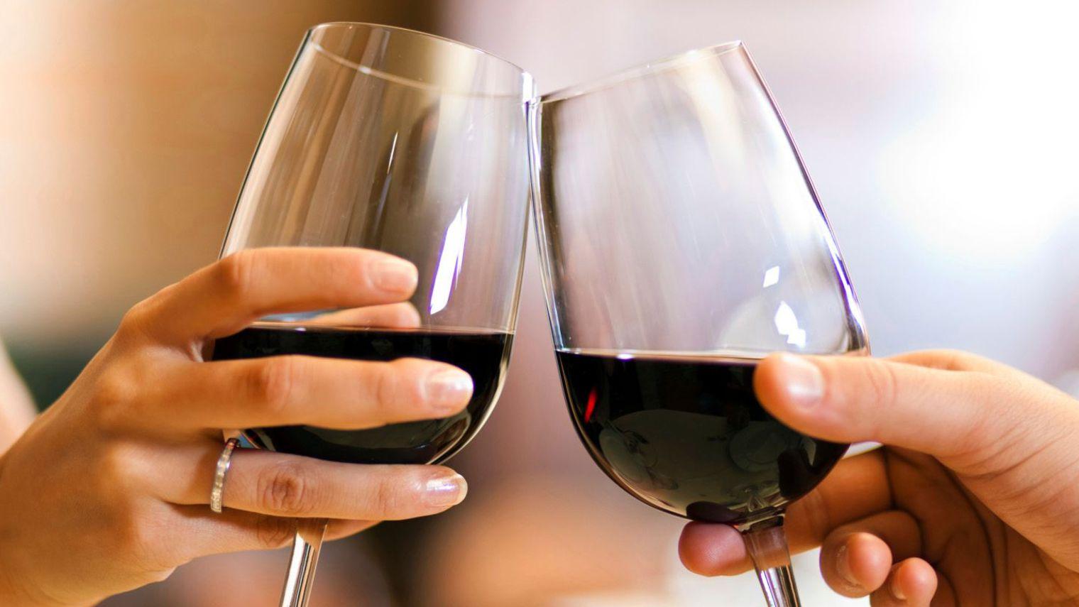 Investir dans le vin, les grands crus à petits prix