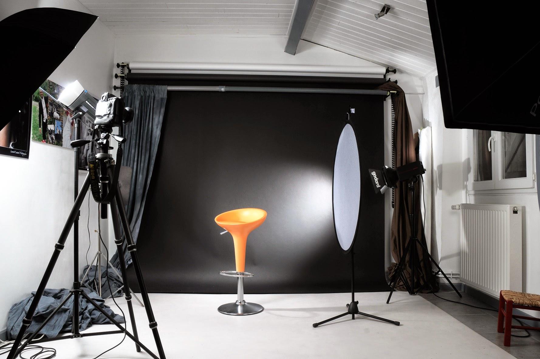 Formation photographe : métiers du digital