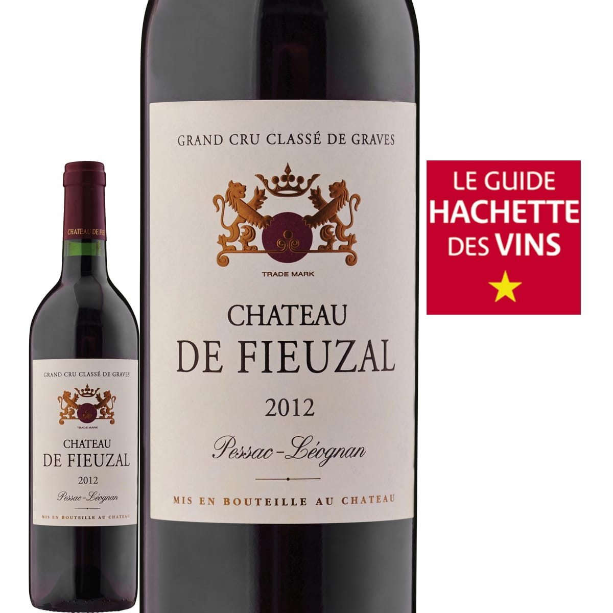 Vin Pessac Leognan, pour toutes les passionnées de vins
