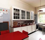 Location appartement Montpellier: une option rentable