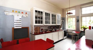 Location appartement Montpellier : une option rentable