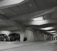 Location de parking : contrainte ou choix ?