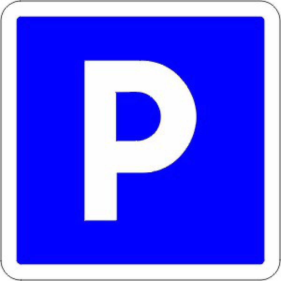 Location de parking: contrainte ou choix?