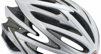Votre casque de vélo : des conseils pour l'acheter au mieux