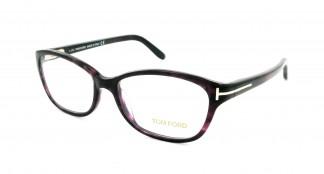 Des conseils pour porter ses futures lunettes de vue