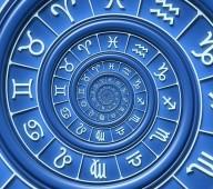Signe astrologique : il faut le connaître pour bien lire son horoscope