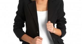 Veste femme : quelles sont les alternatives qui vous attendent ?
