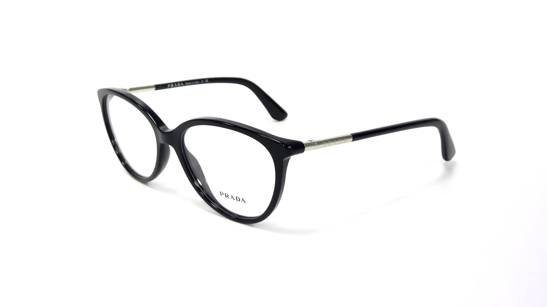 pour choisir des lunettes de vue au top. Black Bedroom Furniture Sets. Home Design Ideas