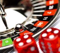 Jeux casino gratuits ou non