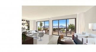 Investir dans un programme immobilier neuf à Montpellier et devenir propriétaire