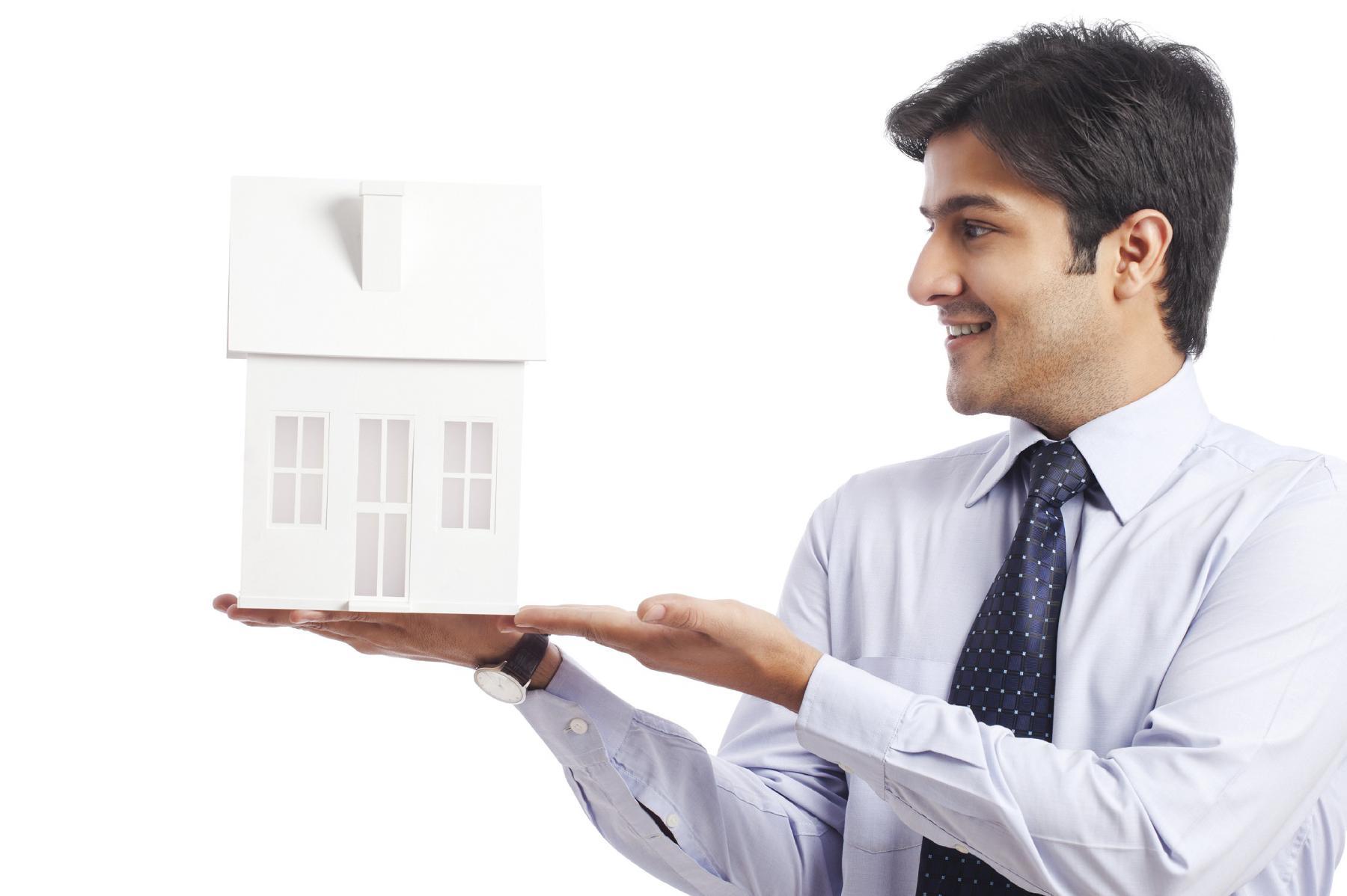 Vente appartement : Vendre un bien immobilier vite et bien, les astuces
