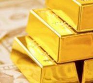 Stocker de l'or : comment mettre vos lingots à l'abri ?