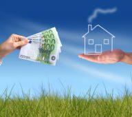 Programme immobilier Sète : un choix dont vous serez fier